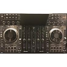 Denon Professional PRIME 4 DJ Controller