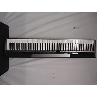 Casio PRIVIA PX320 Digital Piano