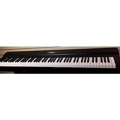 Casio PRIVIA PX330 Stage Piano