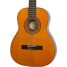 Open BoxEpiphone PRO-1 Classic 3/4-Size Classical Guitar