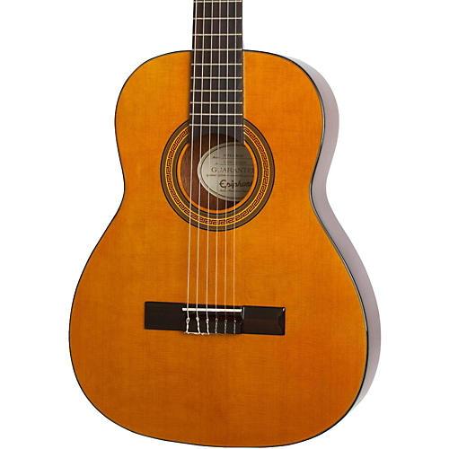 Epiphone PRO-1 Classic 3/4-Size Classical Guitar