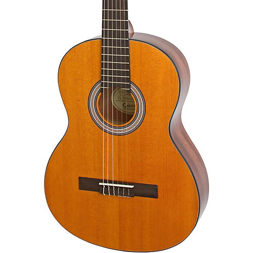 Epiphone PRO-1 Classical Acoustic Guitar