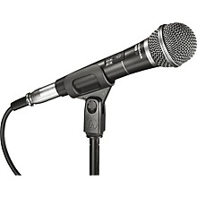 Open Box Audio-Technica PRO 31QTR Cardioid Dynamic Microphone