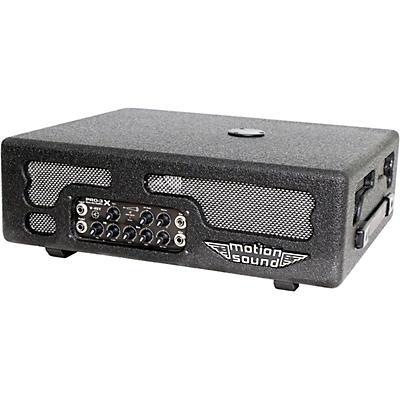 Motion Sound PRO 3X Keyboard Amplifier