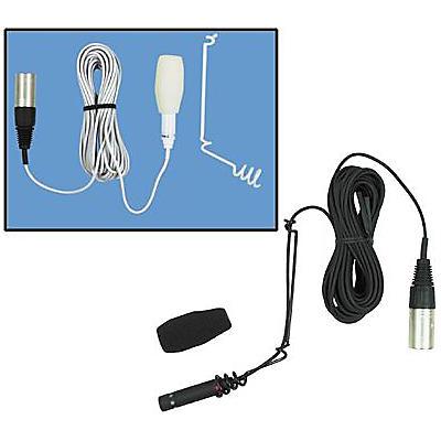 Audio-Technica PRO 45 Cardioid Condenser Hanging Mic