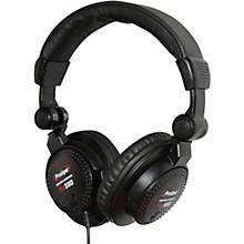 Prodipe PRO-580 Professional DJ and Studio Headphones