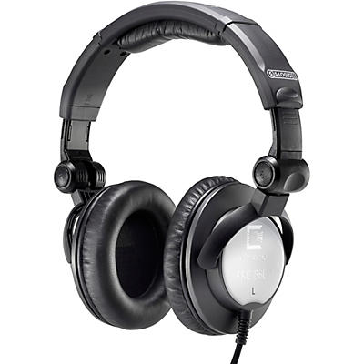 Ultrasone PRO 580i Studio Headphone