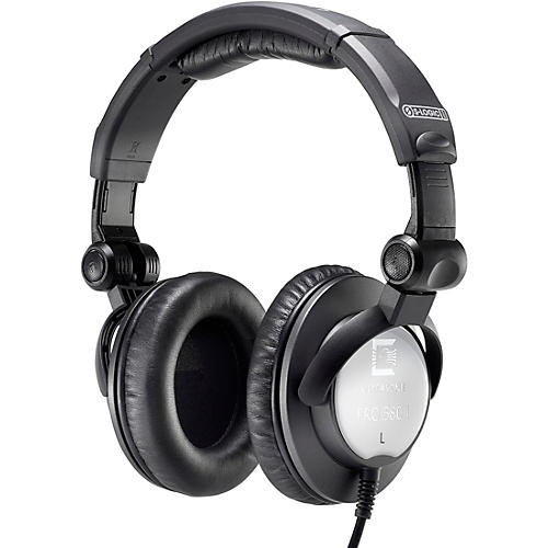Ultrasone PRO 580i Studio Headphone