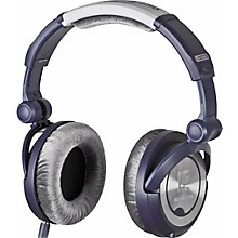Open Box Ultrasone PRO 750 Stereo Headphones