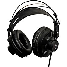 Prodipe PRO-880 Studio Monitoring Headphones