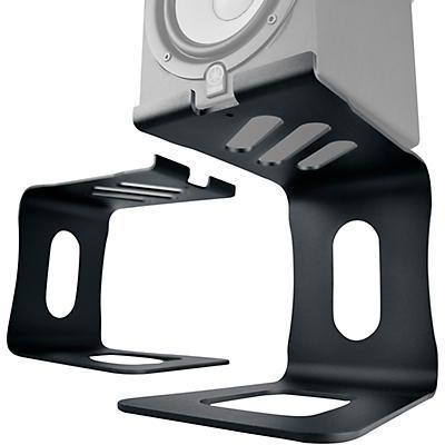 "SOUNDRISE PRO-9 9"" Studio Monitor Stands"