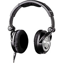 Open Box Ultrasone PRO 900 Headphones