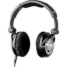Open BoxUltrasone PRO 900 Headphones