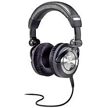Open BoxUltrasone PRO 900i Stereo Headphones