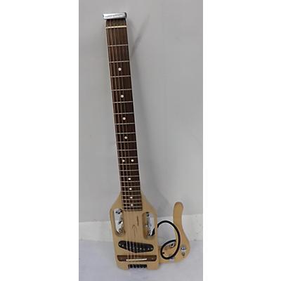 Travelite PRO Acoustic Guitar