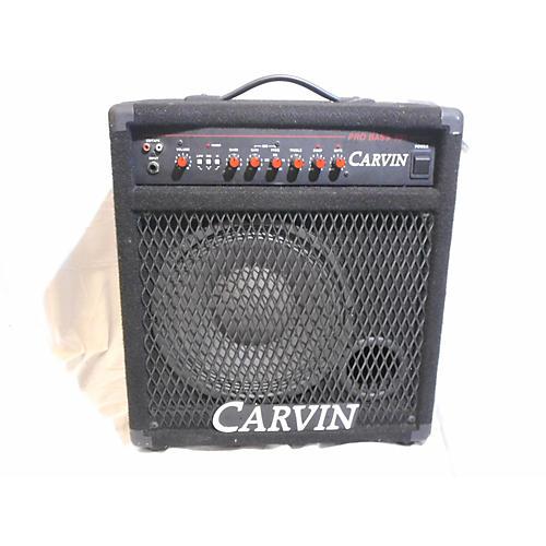 PRO BASS 100 Bass Combo Amp