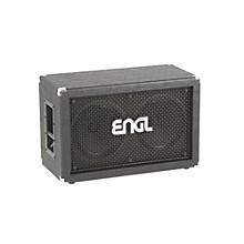 Engl PRO E212VHB 2x12 Horizontal Guitar Speaker Cabinet 120W