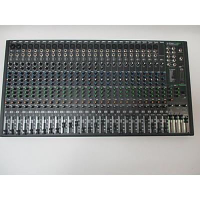 Mackie PRO-FX30V3 Powered Mixer
