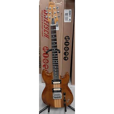 Aria PRO II TS400 Solid Body Electric Guitar