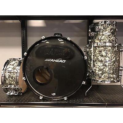 Mapex PRO M SET Drum Kit