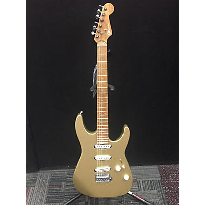Charvel PRO MOD DK2 Solid Body Electric Guitar