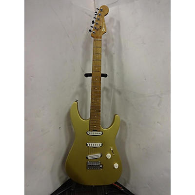 Charvel PRO MOD DK22 Solid Body Electric Guitar