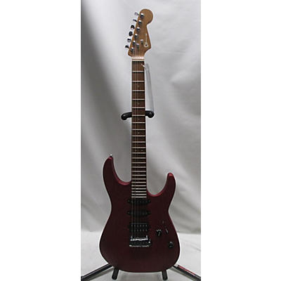 Charvel PRO MOD DK24 HSS Solid Body Electric Guitar