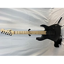Charvel PRO MOD DK24 Solid Body Electric Guitar