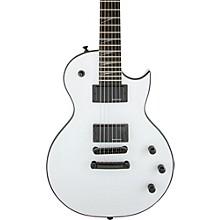 Open BoxJackson PRO Monarkh SC Electric Guitar