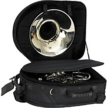 Open Box Protec PRO PAC Screwbell French Horn Case