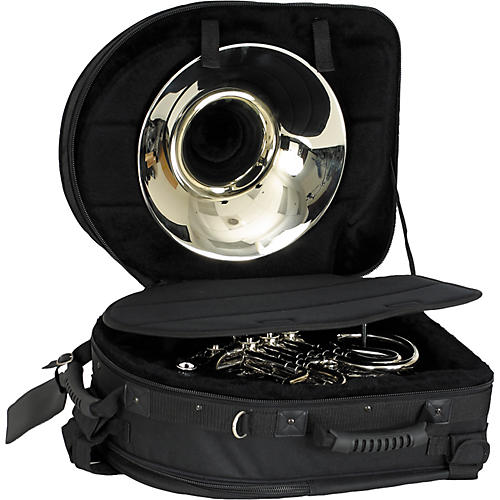 Protec PRO PAC Screwbell French Horn Case