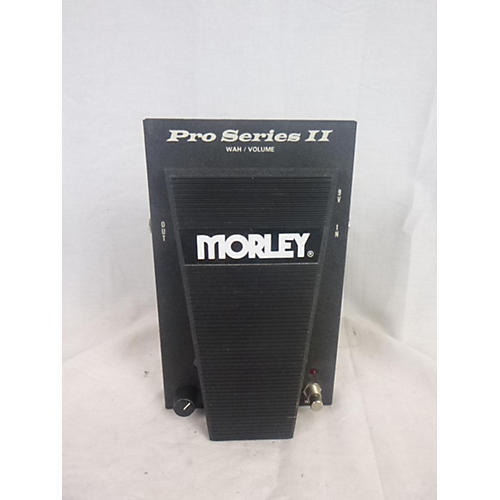 PRO SERIES II Effect Pedal