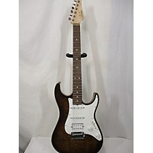 Suhr PRO SERIES S3 Solid Body Electric Guitar