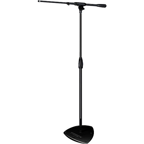 Ultimate Support Pro St T Weighted Base Mic Stand With