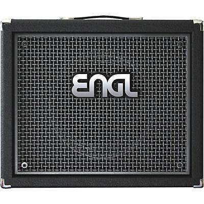 Engl PRO Straight E112V 1x12 Vertical Guitar Speaker Cabinet 60W