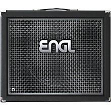 Open BoxEngl PRO Straight E112V 1x12 Vertical Guitar Speaker Cabinet 60W