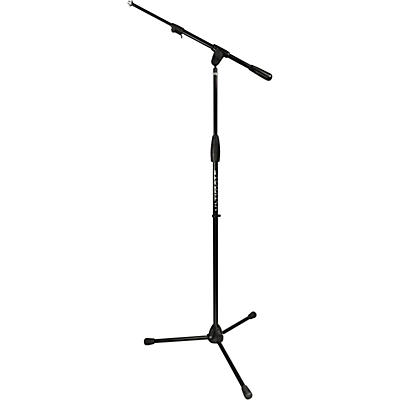 Ultimate Support PRO-T-T Tripod Mic Stand with Telescoping Boom