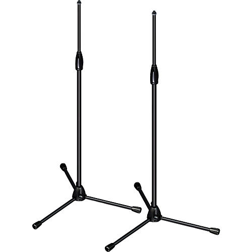 Ultimate Support PRO-T Tripod base, standard height 2-Pack
