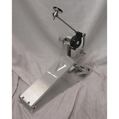 Trick PRO V2 Single Bass Drum Pedal