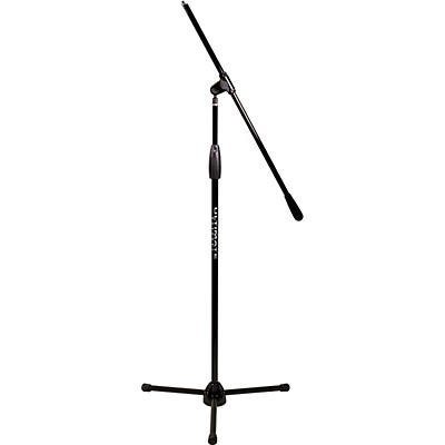 Ultimate Support PRO-X-T-F Pro Series Extreme Microphone Stand