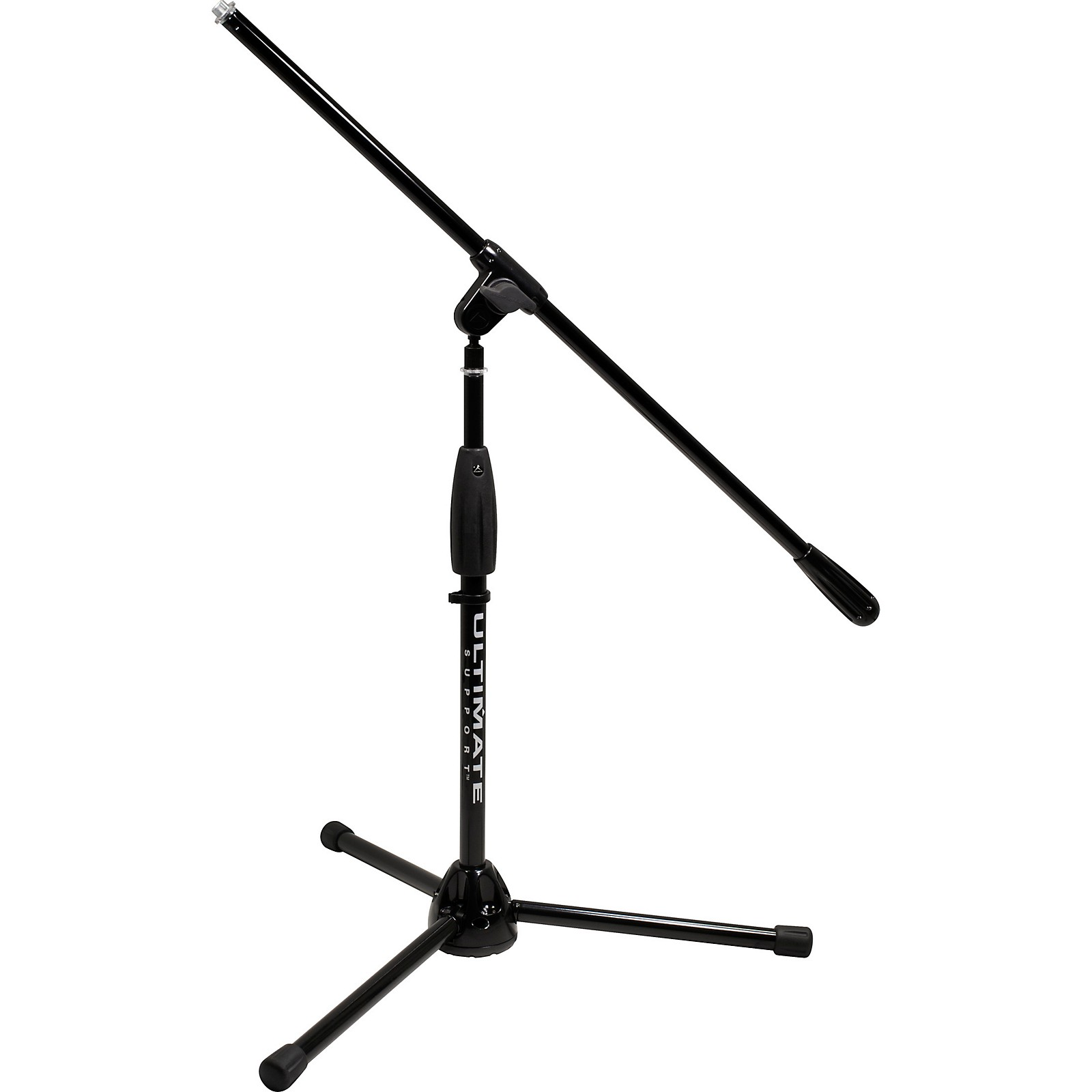 Ultimate Support PRO-X-T-SHORT-F Pro Series Extreme Microphone Stand