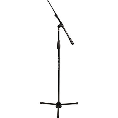 Ultimate Support PRO-X-T-T Pro Series Extreme Microphone Stand