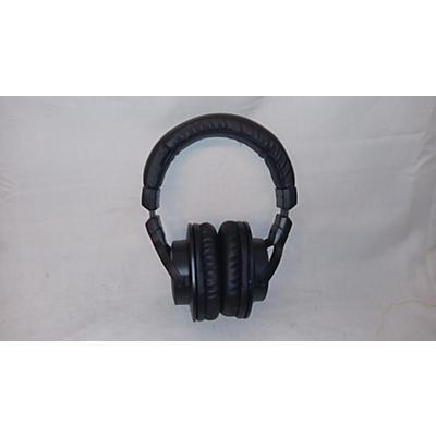 Rockville PRO-m50 Studio Headphones