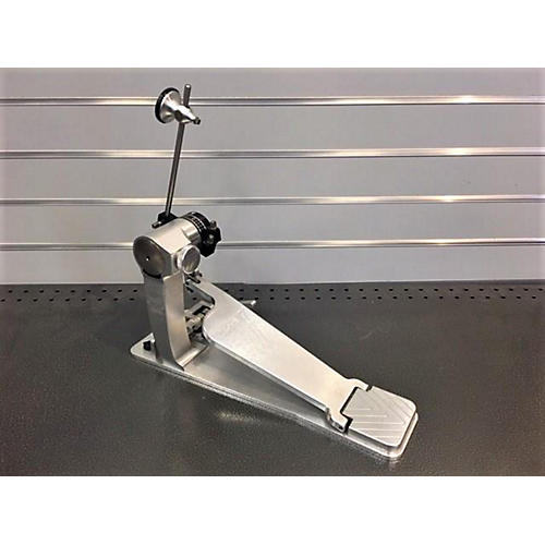 Trick PRO1-V Single Bass Drum Pedal