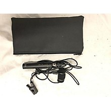 Audio-Technica PRO35 Condenser Microphone