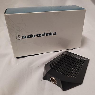 Audio-Technica PRO44 Condenser Microphone