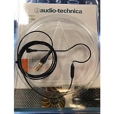 Audio-Technica PRO92CW Headset Wireless System