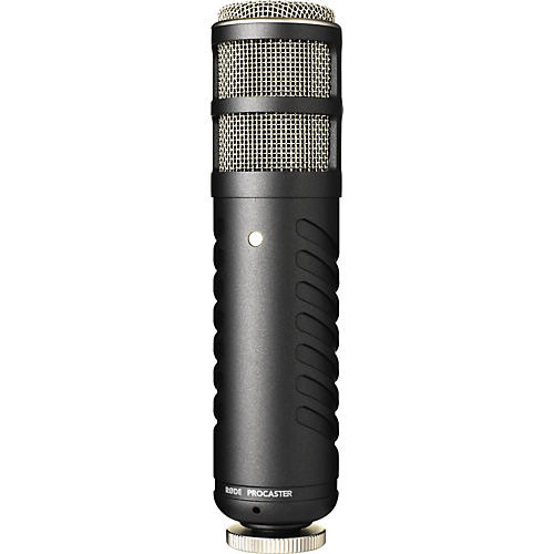 Rode PROCASTER Dynamic Mic