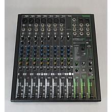 Mackie PROFX12 V3 Unpowered Mixer