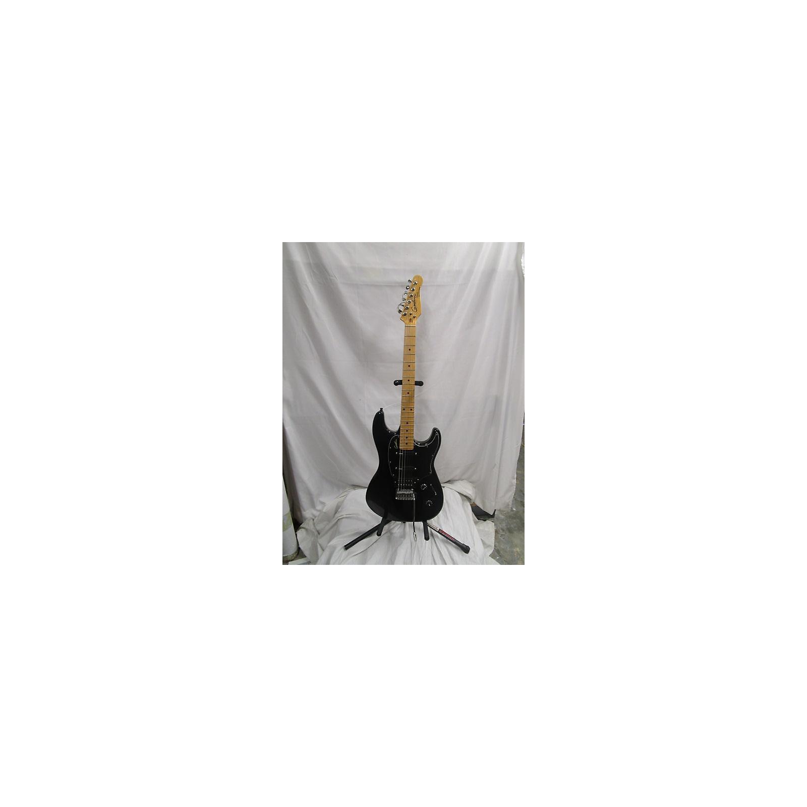 Godin PROGRESSION Solid Body Electric Guitar